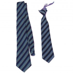 Beaconhouse ties