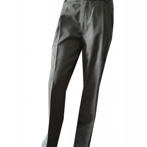 Beaconhouse School Boy Pant